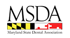 maryland state dental asociation